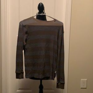 Other - Boy's Thermal Shirt